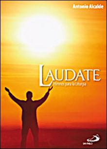 LAUDATE