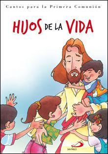 HIJOS DE LA VIDA