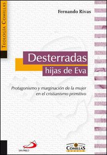 DESTERRADAS HIJAS DE EVA