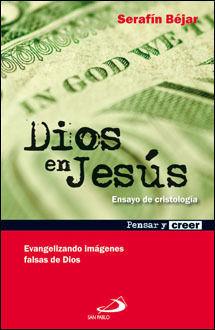 DIOS EN JESÚS