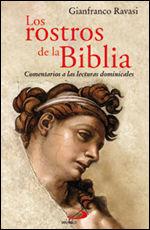 LOS ROSTROS DE LA BIBLIA