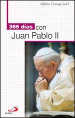 365 DÍAS CON JUAN PABLO II