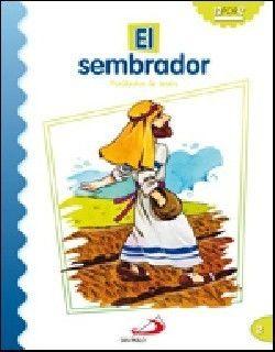 EL SEMBRADOR