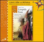 LIMPIDA FONS