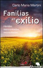 FAMILIAS EN EXILIO