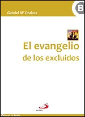 EL EVANGELIO DE LOS EXCLUIDOS