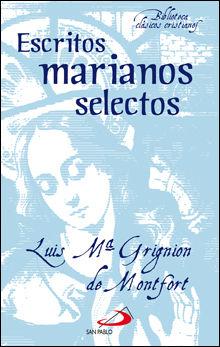 ESCRITOS MARIANOS SELECTOS