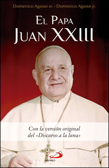 EL PAPA JUAN XXIII