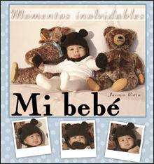 MI BEBÉ (AZUL)