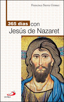 365 DÍAS CON JESÚS DE NAZARET