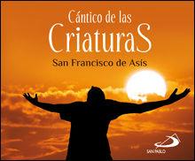 EL CÁNTICO DE LAS CRIATURAS