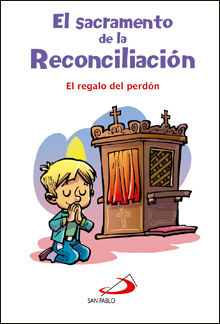 EL SACRAMENTO DE LA RECONCILIACIÓN