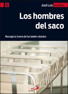 LOS HOMBRES DEL SACO