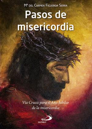 PASOS DE MISERICORDIA