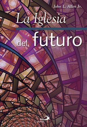 LA IGLESIA DEL FUTURO