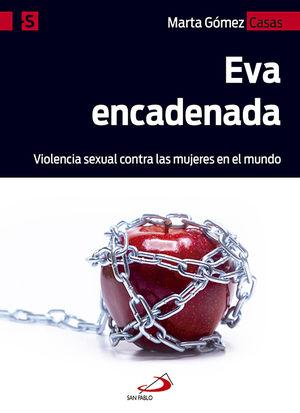 EVA ENCADENADA