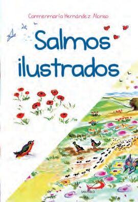 SALMOS ILUSTRADOS