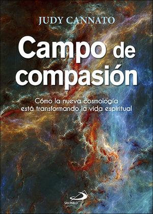 CAMPO DE COMPASIÓN