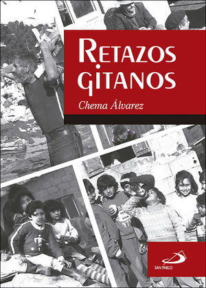 RETAZOS GITANOS