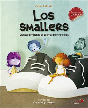 LOS SMALLERS
