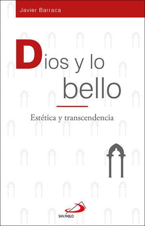 DIOS Y LO BELLO