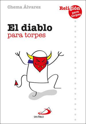 EL DIABLO PARA TORPES