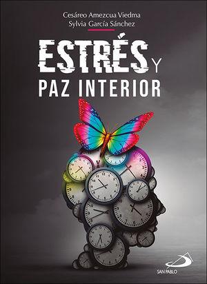 ESTRÉS Y PAZ INTERIOR
