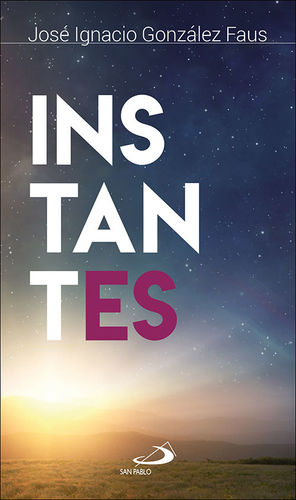 INSTANTES