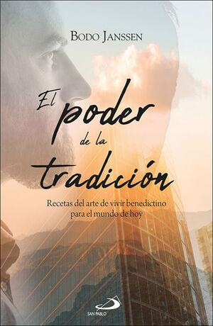 EL PODER DE LA TRADICIÓN