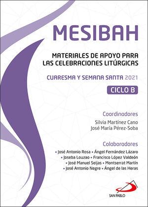 MESIBAH
