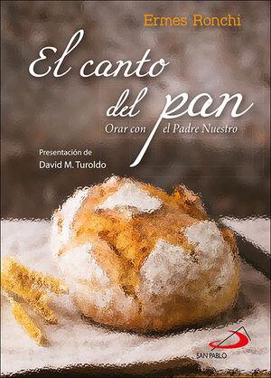 EL CANTO DEL PAN
