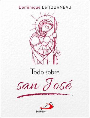 TODO SOBRE SAN JOSÉ
