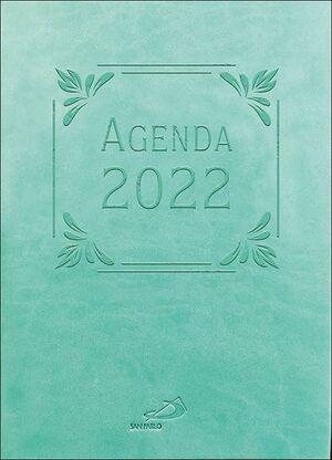AGENDA GRANDE 2022
