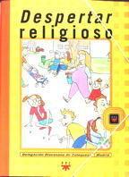 DESPERTAR RELIGIOSO