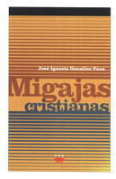 MIGAJAS CRISTIANAS