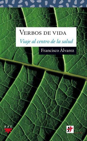 VERBOS DE VIDA