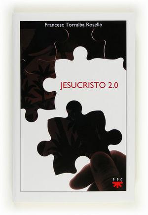 JESUCRISTO 2.0