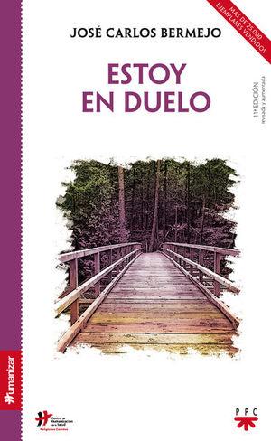 ESTOY EN DUELO [NUEVA ED]