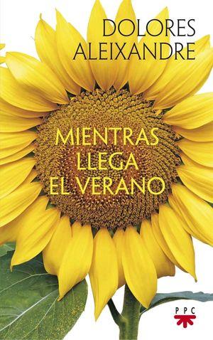 MIENTRAS LLEGA EL VERANO