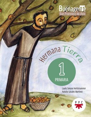 1EP.HERMANA TIERRA 17