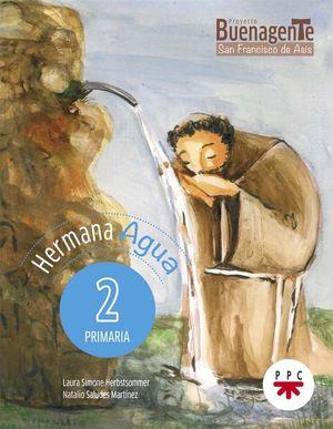 2EP.HERMANA AGUA 17