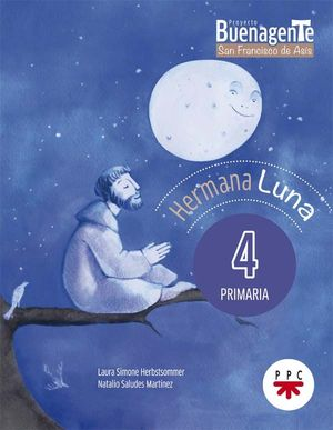4EP.HERMANA LUNA 17