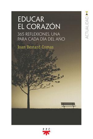 EDUCAR EL CORAZÓN