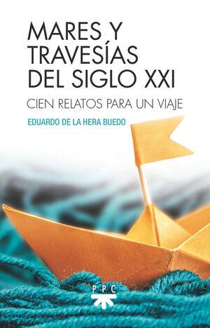MARES Y TRAVESIAS DEL S.XXI