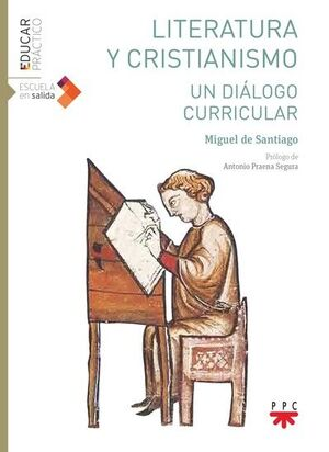 LITERATURA Y CRISTIANISMO