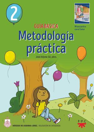 GUIA BÁSICA. METODOLOGÍA PRÁCTICA 2
