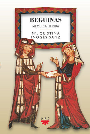 BEGUINAS. MEMORIA HERIDA