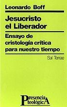 JESUCRISTO EL LIBERADOR