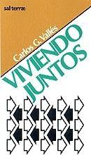 VIVIENDO JUNTOS