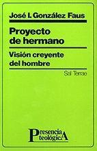 PROYECTO DE HERMANO